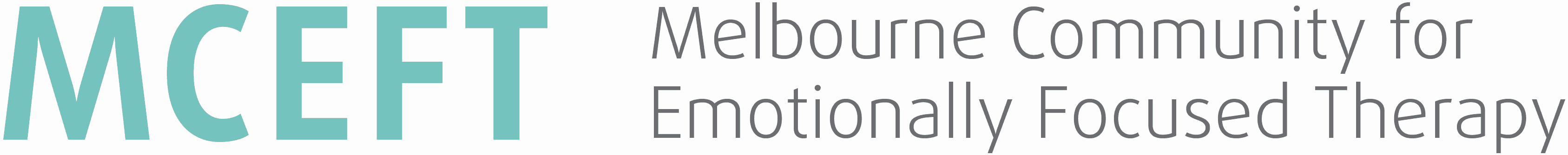 Melbourne EFT