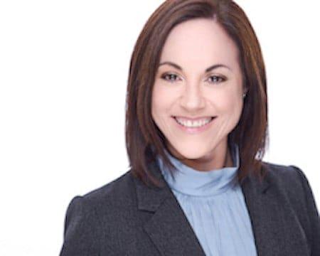 Dr-Linda-Hartley-Clark-EFT-Couple-Counsellor-Eastern-Suburbs-Melbourne-3